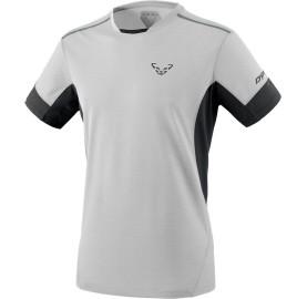 VERTICAL 2 M S/S DYNAFIT tee-shirt homme Très respirant - Tout léger - Sèche rapidement