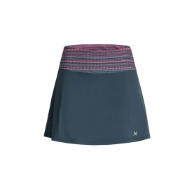 SENSI SMART SKIRT+SHORTS WOMAN MONTURA