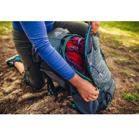 JADE 28 Small  GREGORY sac à dos randonnée femme dos court
