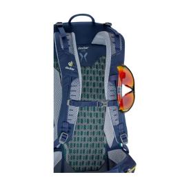 SPEED LITE 24 DEUTER sac à dos randonnée 24 litres 770 gr Confort  porte lunette