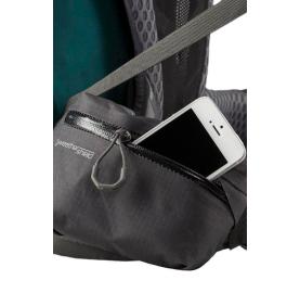 DEVA 60 Sac de trek Femme GREGORY poche ceinture