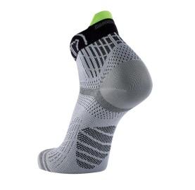 RUN FEEL  SIDAS chaussette ultra fine ultra respirante trail rando