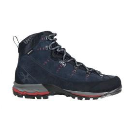 MONTURA Chaussure trekking ALTURA GTX cuir Gore