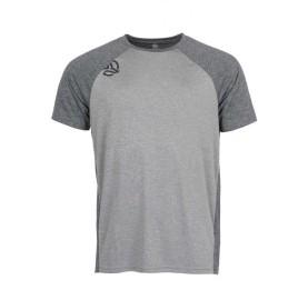 KRIN TEE TERNUA tee shirt sport doux et frais