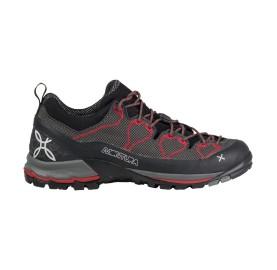 YARU AIR MONTURA  Chaussure de randonnée basse pour homme accroche aérée souple