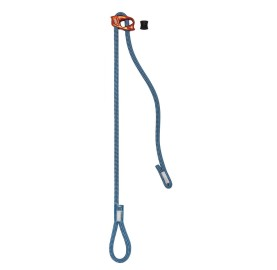 LONGE CONNECT ADJUST PETZL