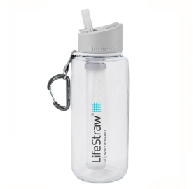 LIFESTRAW GO 2 STAGES 1...
