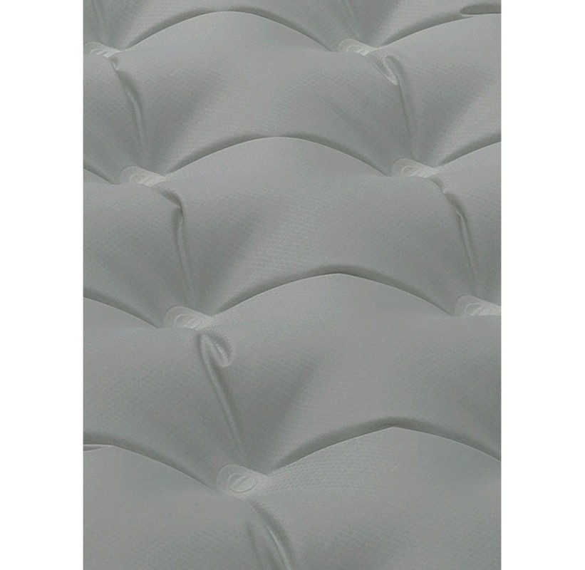 Matelas gonflable ETHER LIGHT XT Insulated SEA TO SUMMIT Air Sprung CellsTM