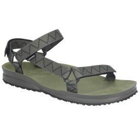 CREEK 4 LIZARD sandale rando voyage eau made in Europe