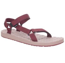 TRAIL sandale LIZARD