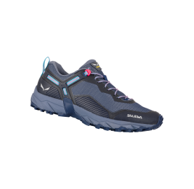 WS ULTRA TRAIN 3 SALEWA
