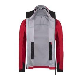 ENERGY 3 HOODY JACKET MONTURA veste impermeable et respirante compressible