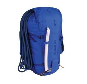 BLUE ICE sac à dos alpinisme Warthog 45 litres simple et solide