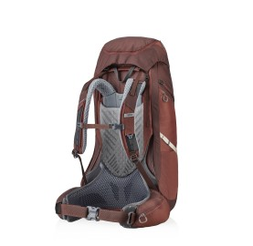 MAVEN 45 GREGORY sac à dos randonnée femme dos ventilé confort
