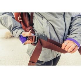 MAVEN 45 GREGORY sac à dos randonnée femme ceinture réglable