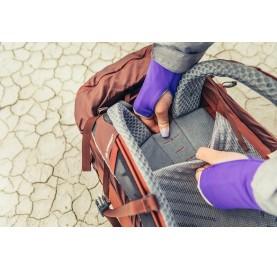 MAVEN 45 GREGORY sac à dos randonnée femme dos ajustable en hauteur