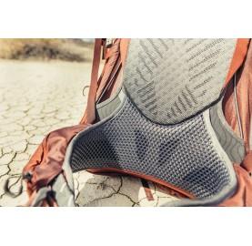 MAVEN 45 GREGORY sac à dos randonnée femme dos ultra confort
