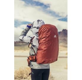 MAVEN 45 GREGORY sac à dos randonnée femme housse de pluie