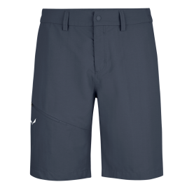 ISEO DRY M SHORT SALEWA