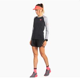 ALPINE 2 W Short DYNAFIT short femme trail running randonnée active ultra light respirant