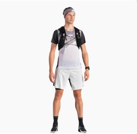 DNA M S/S TEE DYNAFIT tee-shirt trail homme ultra light aéré