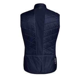 ORTLES HYBRID TWR CLT Vest SALEWA Veste sans manche laine chaude, coupe-vent et déperlant
