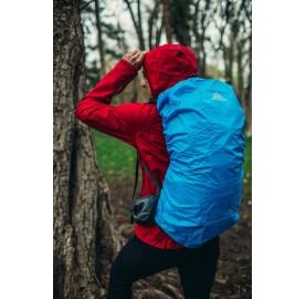 Sac à dos JADE 33 GREGORY femme couverture pluie