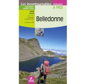 BELLEDONNE - Les...