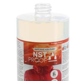 NST Proof 1.L (trempage) NST