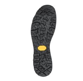 TREKKER LITE 3 GTX AKU chaussure haute de randonnée semelle VIBRAM accroche