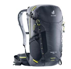 Sac à dos randonnée très léger (790 gr) - Confort - Pratique SPEED LITE 24 DEUTER