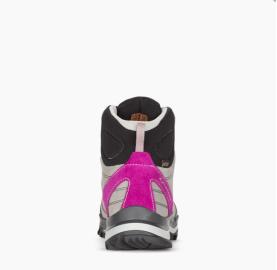 ALTERRA GTX Ws AKU Chaussures femme grande randonnée stable