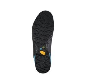 Chaussure d'alpinisme femme, made in europe, Montura, semaelle VIBRAM
