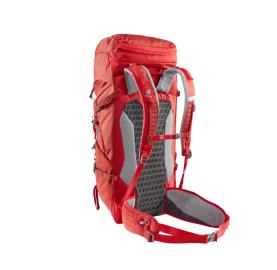 SPEED LITE 26 DEUTER sac de randonnée été et hiver ultra light stable confort dos ventilé