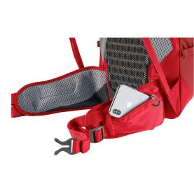 SPEED LITE 26 DEUTER sac de randonnée été et hiver ultra light poche portable