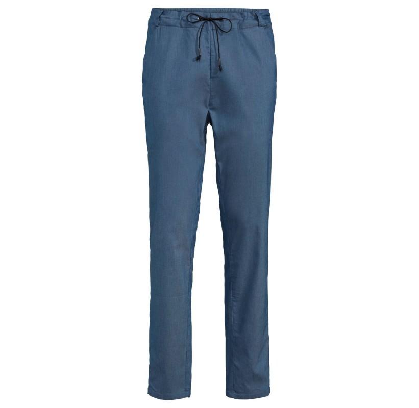 Pantalon pour Femme confortable pour le voyage et quotidien - Bouger souplesse confort