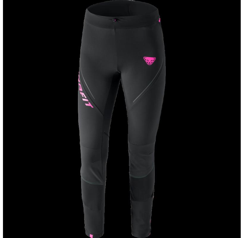 Pantalon-Collant trail-running-marche nordique femme