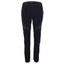 Pantalon hiver multi-usages pour femme STOWE PANT W TERNUA