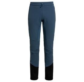 Pantalon Softshell Homme LARICE 2 Vaude