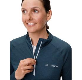 Haut léger et respirant Larice 2 T-Shirt VAUDE