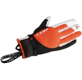 G COMP RACING Gants ski de...