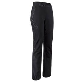 EXCALIBUR PRO -5 PANTS WOMAN MONTURA Pantalon Femme Chaud Imperméable Coupe Vent