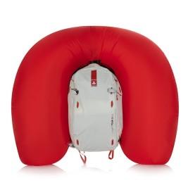 Sac Airbag ultra léger ARVA TOUR 25 UL