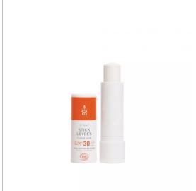 EQ Stick à lèvres solaire...