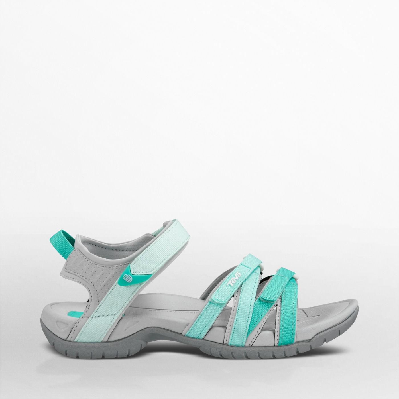 TEVA sandale femme voyage TIRRA WOMEN