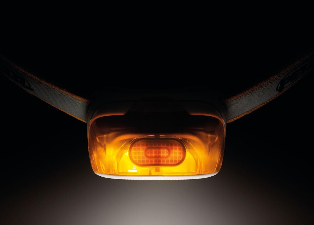 LAMPE FRONTALE TIKKA XP