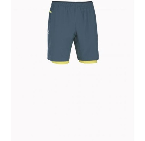 MOVE TRAIL SHORT M EIDER
