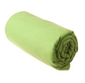 Serviette microfibre 40 x 80 cm DRYLITE TOWEL SEA TO SUMMIT