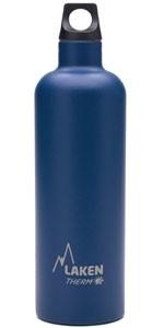 LAKEN FUTURA THERMO INOX 750 ml