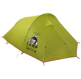 TENTE MINIMA 3 SL CAMP - tente 3 personnes - 2 kg